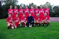 KLN-Meister 2004: Dynamo Schweinewiese